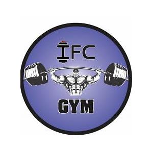 Intense Fitness Club Vashi