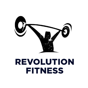 Revolution Fitness Sector 47