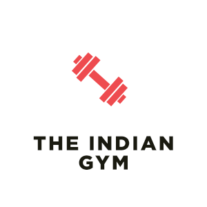 The Indian Gym