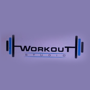 Workout Studio