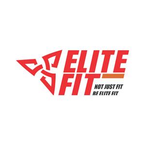 Elite Fit Katraj