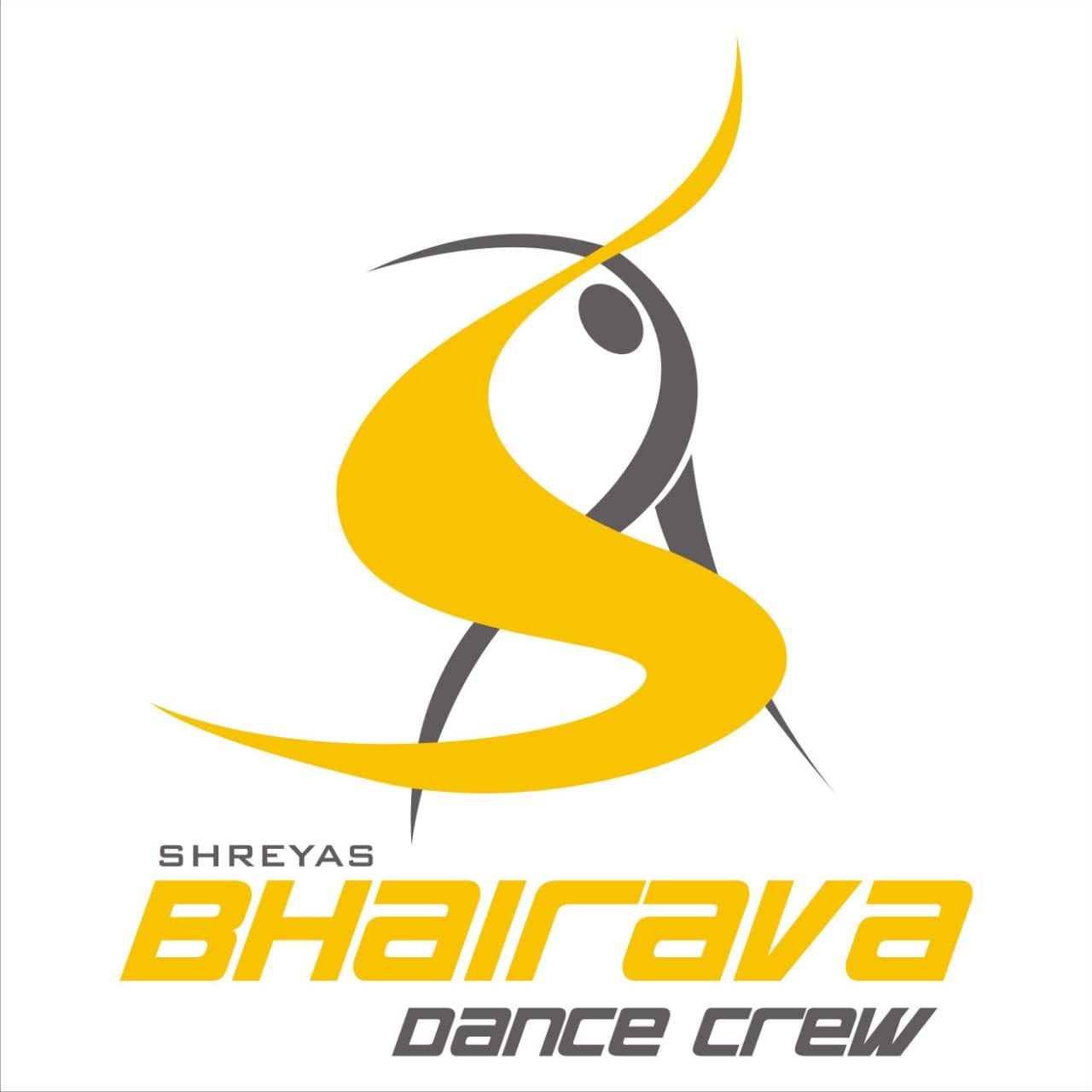 Shreyas Bhairava Dance Crew HMT Layout