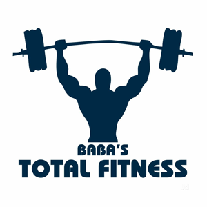 Baba's Total Fitness