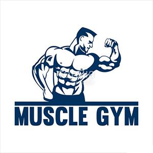 Muscle Up Gym Murlipura