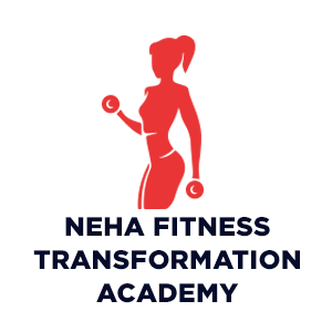 Neha Fitness Transformation Academy