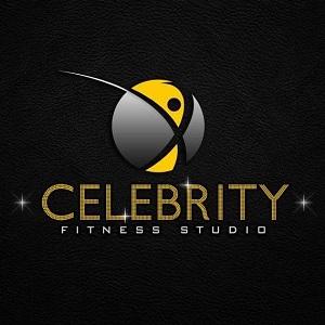 Celebrity Fitness Studio