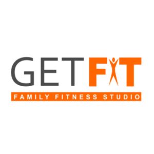 Get Fit Fitness Studio