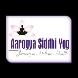 Aarogya Siddhi Yog-Ashiyana Park