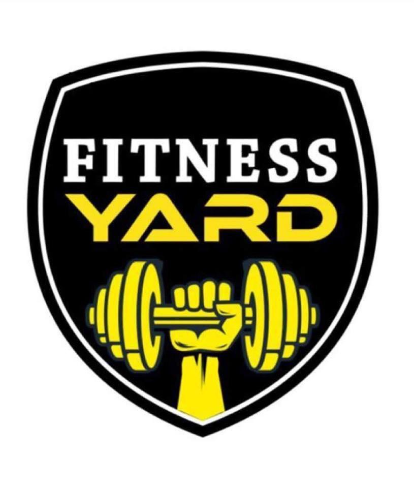 Fitness Yard