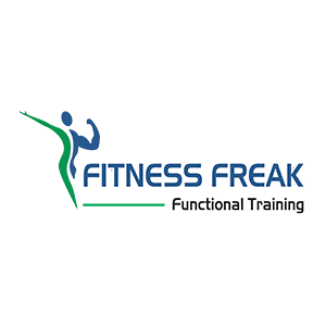 Fitness Freak Banjara Hills