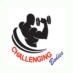 Challenging Bodies Gm Palya
