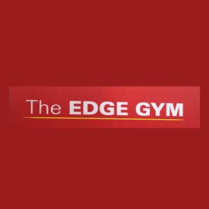 The Edge Gym Adarsh Nagar