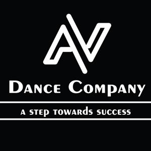 AV Dance Company Kandivali West