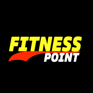 Fitness Point Thoraipakkam