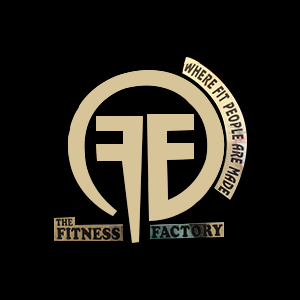 The Fitness Factory Yousufguda