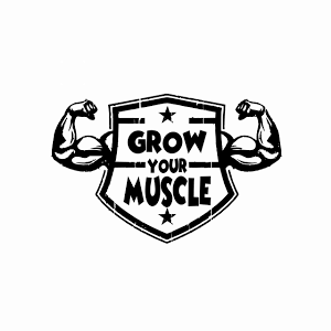 Grow Your Muscle