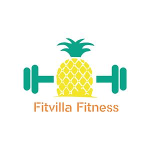 Fitvilla Fitness