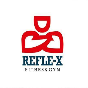 Reflex Fitness Gym Howrah
