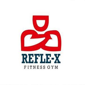 Reflex Fitness Gym