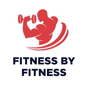 Mj Fitness Studio