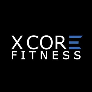 X Core Fitness