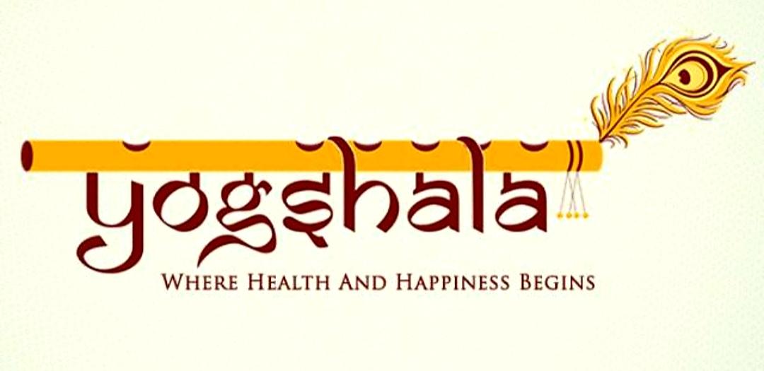 Yogshala