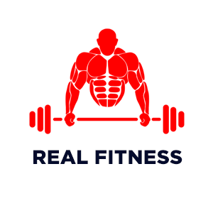 https://images.fitpass.co.in/studio_logo_BF9EB1C7907E90.png