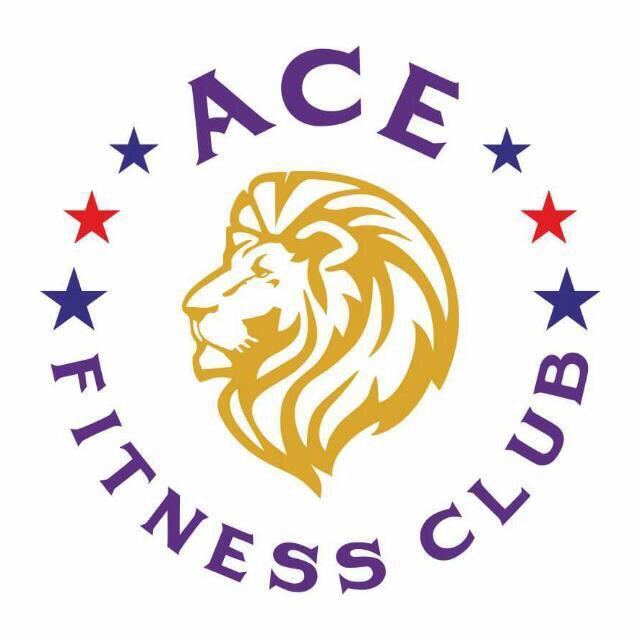 ACE Fitness Club