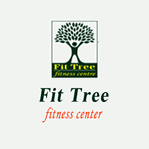 Fit Tree Fitness Centre Shenoy Nagar