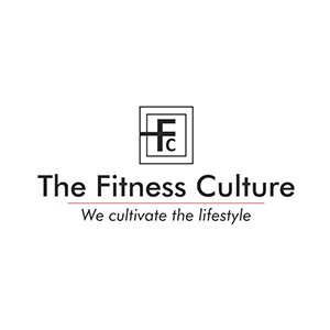 The Fitness Culture Ellis Bridge