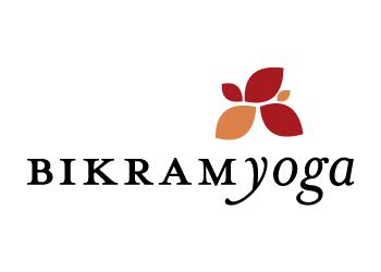 Bikram Yoga Rajouri Garden
