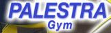Palestra Fitness Studio