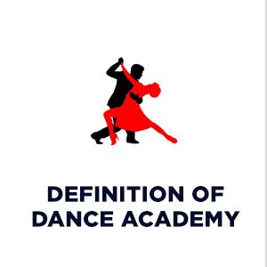 Definition Of Dance Academy Durgapura