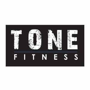 Tone Fitness Chanda Nagar