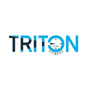 Triton Fitness Arekere