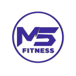 Muscle And Strength Fitness NIBM Road