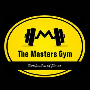 The Master's Gym Danilimada