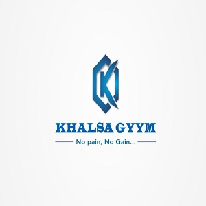 Khalsa Fitness Gym