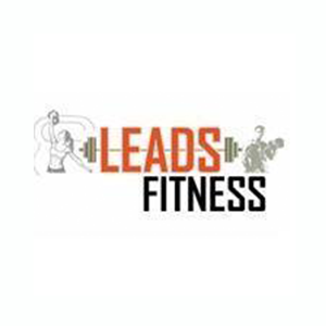 Leads Fitness