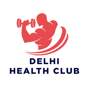 Delhi Health Club