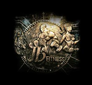 JB Fitness
