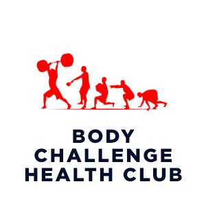 Body Challange Health Club