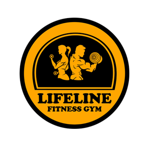 Lifeline Fitness Gym