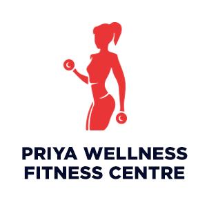 Priya Wellness Fitness Centre