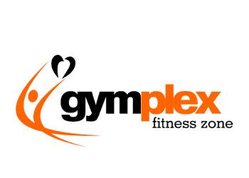 Gymplex Sector 15 Rohini