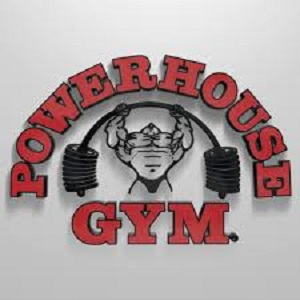 The Power House Sector 20