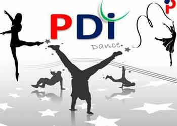 PDI Dance Academy Beta 2 Greater Noida