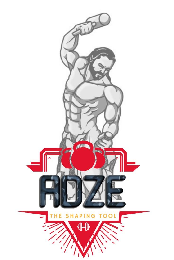 ADZE Fitness