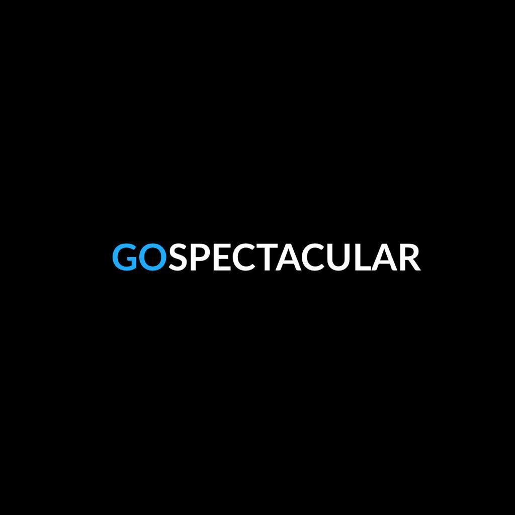 Go Spectacular Fitness