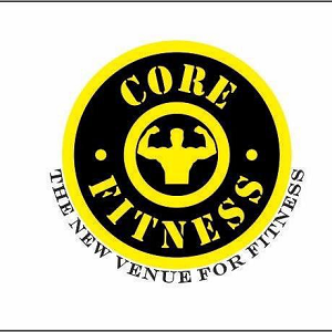 Core Fitness Howrah